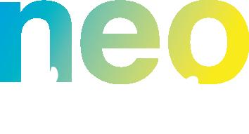 NeoDancers.ch